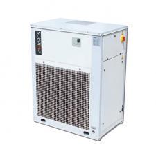 Стандартный осушитель воздуха HIDROS ITM 400