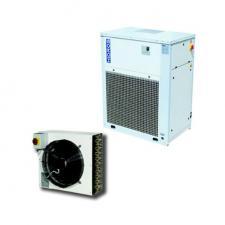 Стандартный осушитель воздуха HIDROS ITMZ 330