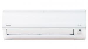 Настенная инверторная сплит-система Daikin ATXN35M6/ARXN35M6
