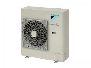 Настенная сплит-система Daikin FAQ100C / RZQSG100L8Y1