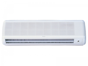 Настенная сплит-система Daikin FAQ100B / RR100BV3