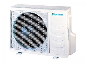 Настенная неинверторная сплит-система Daikin FAQ100B / RR100BV/W