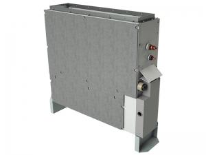 Напольная инверторная сплит-система Daikin FNQ60A / RXS60L