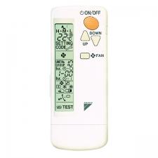 Кассетная сплит-система Daikin FCQG140F / RZQSG140LY1