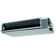 Канальная сплит-система Daikin FDXS60F / RXS60L