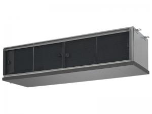 Канальная средненапорная сплит-система Daikin ABQ100c / AZQS100B8V1