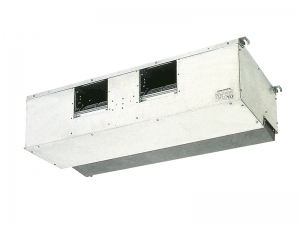 Канальная сплит-система Daikin FDQ200B / RZQ200C