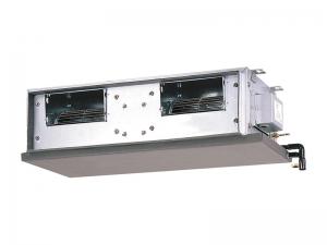 Канальная средненапорная сплит-система Daikin FDMQN71CXV/RQ71CXV