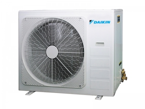 Канальная средненапорная сплит-система Daikin FDMQN125CXV/RQ125DXY