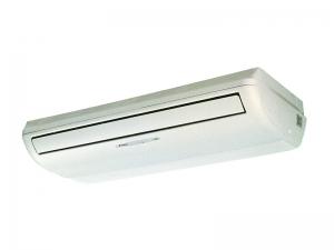 Универсальный внутренний блок Daikin FLXS60B