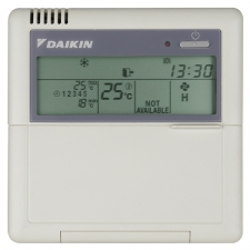 Подпотолочная сплит-система Daikin FHQ140C / RZQSG140L9V1