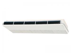 Подпотолочная сплит-система Daikin FHQN140EXV/RQ140DXY