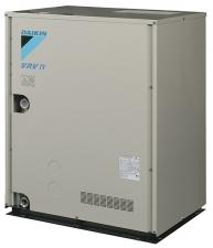 Мультизональная система VRV IV с водяным охлаждением Daikin RWEYQ16T