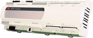 Чиллер Daikin DWSC с водяным охлаждением конденсатора