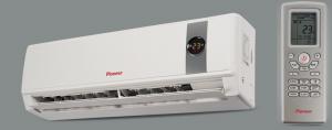 Настенный внутренний блок мульти-сплит системы Pioneer KRMS12A