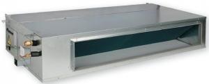 Канальный внутренний блок мульти-сплит системы Pioneer KDMS09A