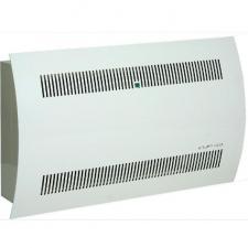 Осушитель воздуха для бассейнов Dantherm CDP 45