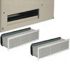 Осушитель воздуха для бассейнов Dantherm CDP 45T