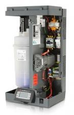 vУвлажнитель с электронагревателем Carel UR060HL102 серии HeaterSteam