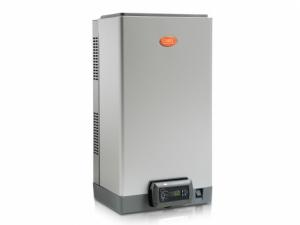 Увлажнитель с электронагревателем Carel UR080HL102 серии HeaterSteam