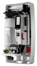 Увлажнитель воздуха канального исполнения Carel CH001V2001