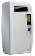 Увлажнитель воздуха комнатного исполнения Carel CHF01V2001