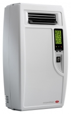 Увлажнитель воздуха комнатного исполнения Carel CHF03V2001
