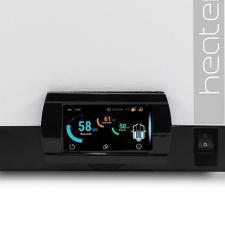 Увлажнитель Carel UR002HD003