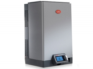 Увлажнитель воздуха Carel UE001XD0E1