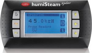 Увлажнитель воздуха Carel UE005WL001 серии humiSteam Wellness