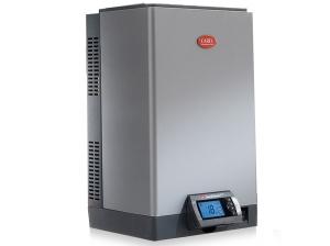Увлажнитель воздуха Carel UE015WL001 серии humiSteam Wellness