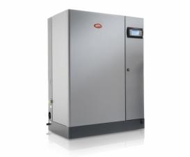 Увлажнитель воздуха Carel UE025WL001 серии humiSteam Wellness
