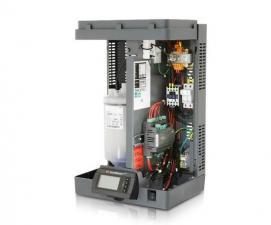 Увлажнитель воздуха Carel UER008YL001 серии thermoSteam
