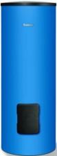 Вертикальный бивалентный бак-накопитель Buderus Logalux SM300/5, 290 л