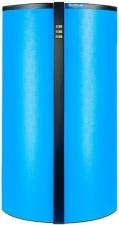 Вертикальный бак-аккумулятор Buderus Logalux PR500-80/5E, 500 л