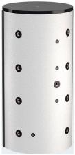 Вертикальный бак-аккумулятор Buderus Logalux PS200, 200 л