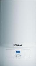 Настенный двухконтурный газовый котел Vaillant atmoTEC pro VUW 240/5-3