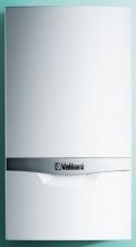 Настенный двухконтурный газовый котел Vaillant atmoTEC Plus VUW 200/5-5