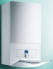 Настенный двухконтурный газовый котел Vaillant atmoTEC Plus VUW 280/5-5