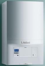 Газовый конденсационный настенный котел Vaillant ecoTEC Pro VUW 236/5-3, 23 кВт