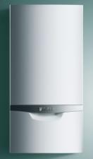 Газовый конденсационный настенный котел Vaillant ecoTEC Plus VU 806/5-5