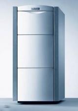 Конденсационный напольный газовый котел Vaillant ecoVIT VKK 656/4