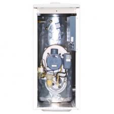 Дизельный напольный котел Kiturami STSO-17
