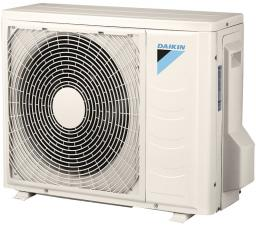 Настенная сплит-система Daikin FTXK25AS / RXK25A
