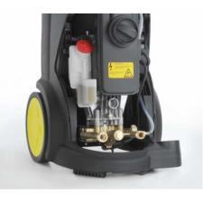 Мойка высокого давления Karcher HD 5/12 CX Plus