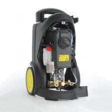 Мойка высокого давления Karcher HD 6/15 CX PLUS EU в сером цвете