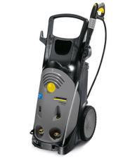 Мойка высокого давления Karcher HD 10/21-4 S Plus EU-I в сером цвете