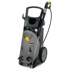 Мойка высокого давления Karcher HD 10/25 S EUR-I в сером цвете