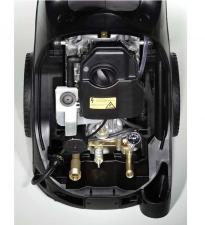 Мойка высокого давления Karcher HD 10/25-4 SX Plus EU-I в сером цвете