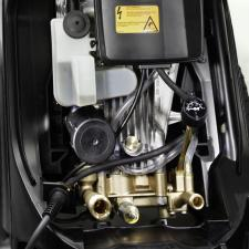 Мойка высокого давления Karcher HD 10/254 S Plus EUII